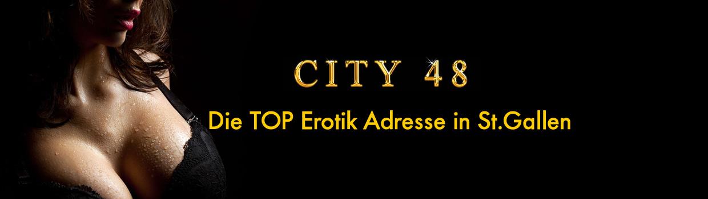 Agency City48