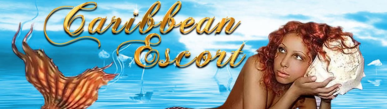 Agency Caribbean Escort